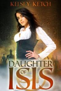 eee75-daughterisis_cvr_lrg