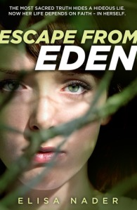 escape from eden