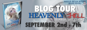 heavenly hell new banner copy