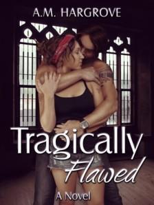 TragicallyFlawed