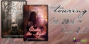 Enter-the-Night-Tour-Banner