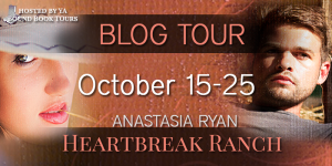 Heartbreak Ranch blog tour banner copy