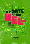MyDateFromHellCover