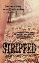 strippedcover3_5x8 (1)