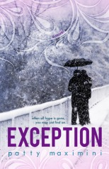 Exception Cover