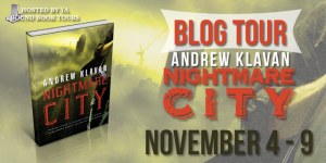 nightmare city banner copy