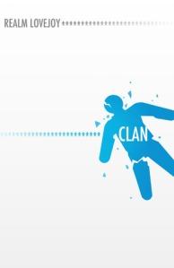 clan-1
