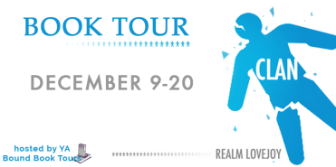 Clan-tour banner copy