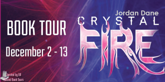 crystal fire banner copy
