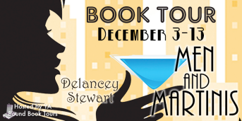 Men and Martinis-tour banner copy