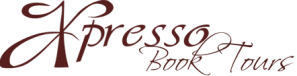 XpressoBannerTours copy