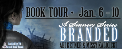 Branded-tour banner copy