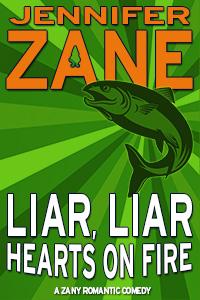liar_liar_hearts_on_fire_72dpi_200x300 (1)