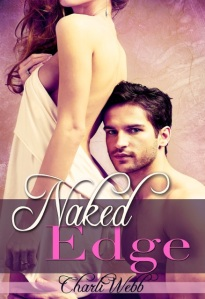 NakedEdge_coverNew copy
