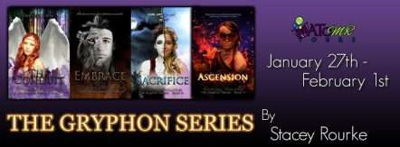 The-Gryphon-Series-Tour-Banner