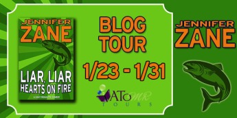 zane_blog_tour_ad