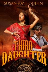 1efc1-thirddaughter_cvr_med
