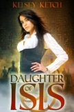 144d6-daughterofisis