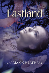 eastland