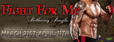 Fight-for-Me-Tour-Banner