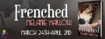Frenched-Tour-Banner