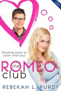 The Romeo Club 1600x2400