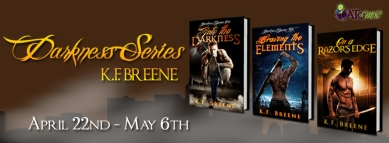 Darkness-Series-Tour-Banner