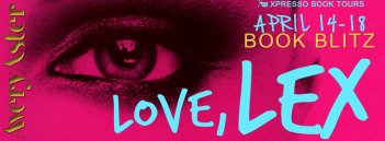 LoveLexBlitzBanner1-1 copy