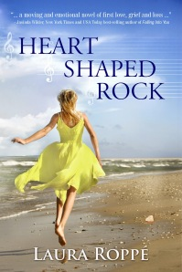 5ea0a-heart_shaped_rock_ebook_cover_final