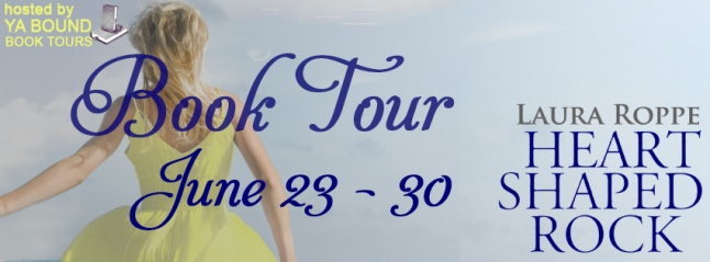 Heart-Shaped-Rock-Tour-Banner