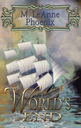 Worlds End_Medium