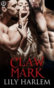 ClawMark