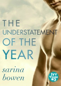 Understatment cover