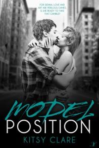 model position