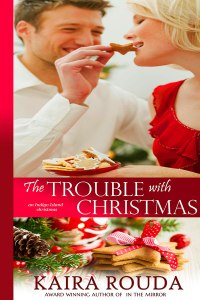 TheTroubleWithChristmas-LARGE