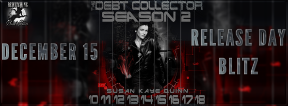 The Debt Collector Season 2 Blitz Banner 851 x 315 copy