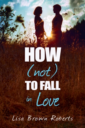 HOWNOTTOFALL_1600px