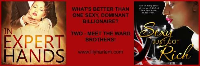 meet the ward brothers(1)