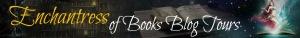 245e0-enchantressofbooksblogtours