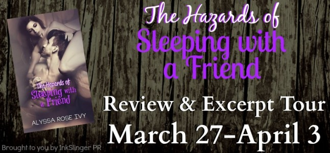 THoSWaF Review & excerpt tour Banner