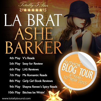 AsheBarket_LaBrat_BlogTour_BlogDates_Final copy