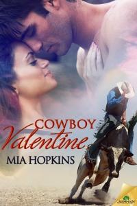CowboyValentine_300final