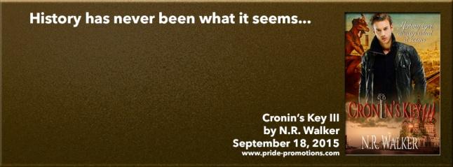 Banner-Cronin