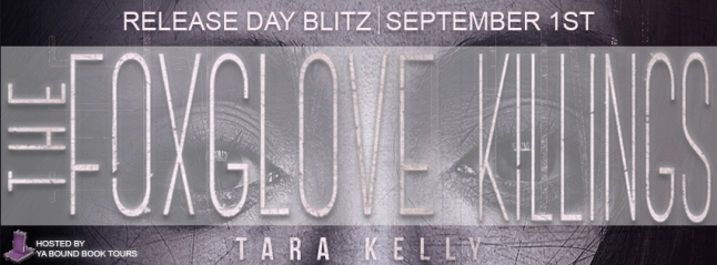 foxglove killings blitz banner