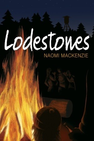 Lodestones 1600px COVER-Front