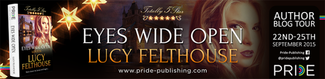 LucyFelthouse_EyesWideOpen_BlogTour_WebBanner-750_final copy