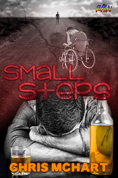 September 2015 vs reads small steps ebook cover fandeluxe Choice Image