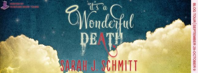 its a wonderful death tour banner final