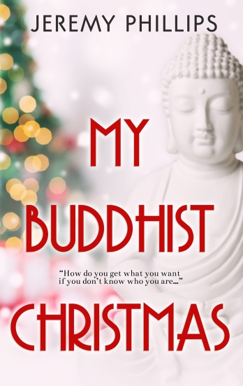 MyBuddhistChristmas_ecover