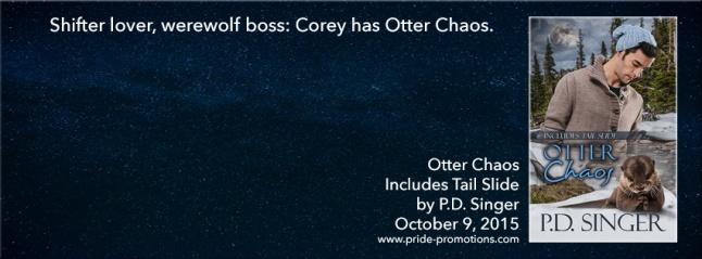 OC-Banner